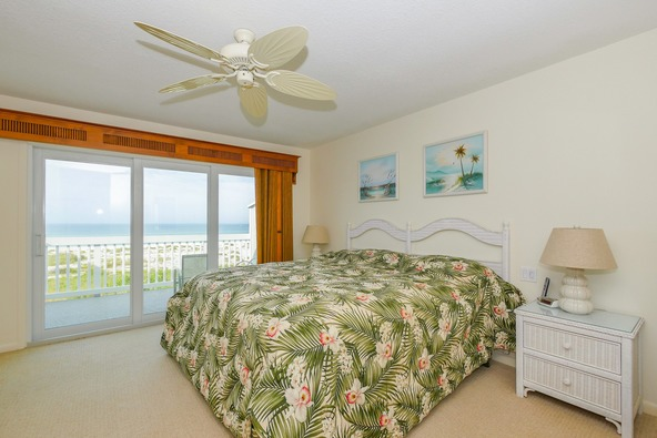420 Gulf Blvd., Boca Grande, FL 33921 Photo 4