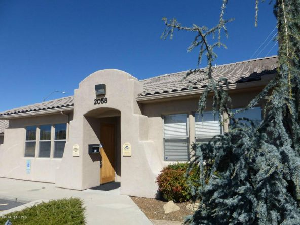 2050 Willow Creek, Prescott, AZ 86301 Photo 6