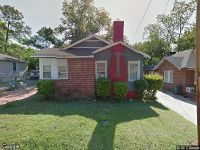 Home for sale: Madden Ave., Macon, GA 31204