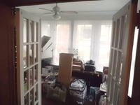 Home for sale: 2315 Kensington Blvd., Fort Wayne, IN 46805