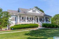 Home for sale: 151 Highbridle Cir., Calera, AL 35040