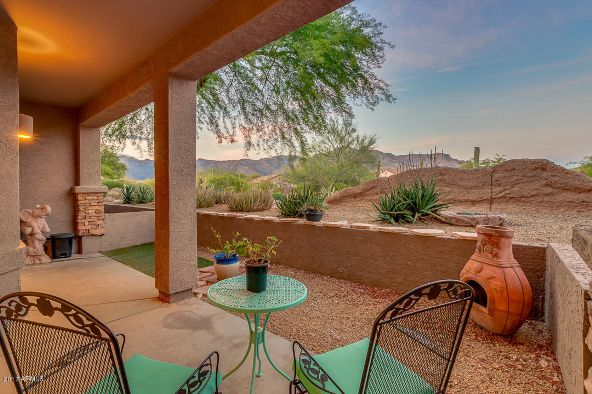 5145 S. Morning Sky Trail, Gold Canyon, AZ 85118 Photo 81