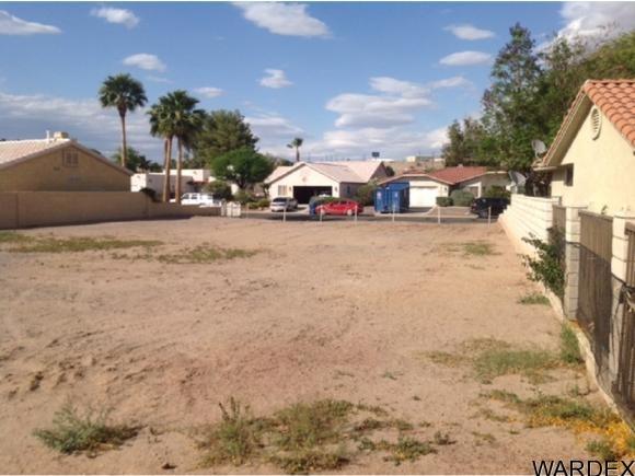 1228 Country Club Cv, Bullhead City, AZ 86442 Photo 5