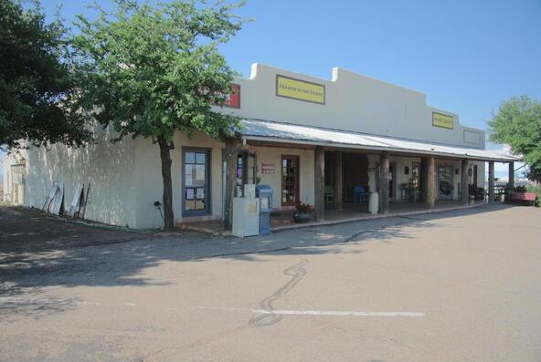 3266 Hwy. 82, Sonoita, AZ 85637 Photo 2