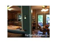 Home for sale: 606 Hayes Ln., Mount Juliet, TN 37122