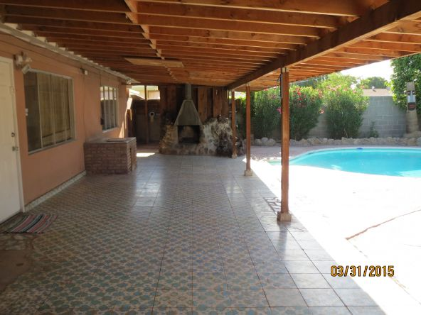 2243 West 17th St., Yuma, AZ 85364 Photo 9