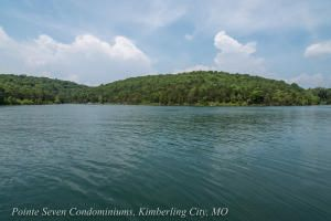 245 Cove Crest 105, Kimberling City, MO 65686 Photo 31
