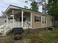 Home for sale: 24711 County Rd. 20, Elberta, AL 36530