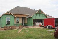 Home for sale: 7216 Legacy Pointe Cir., El Reno, OK 73036