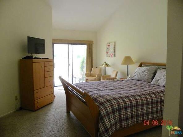 41669 Palmetto Ln., Palm Desert, CA 92211 Photo 44