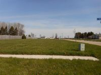 Home for sale: Lot 2b Zimmer Dr., Manitowoc, WI 54220