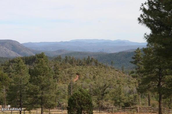220 W. Zane Grey Cir., Christopher Creek, AZ 85541 Photo 7