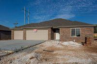 Home for sale: 3144 North Oakland Avenue, Springfield, MO 65803