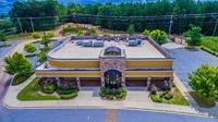 Home for sale: 27 Market Point Dr., Greenville, SC 29607