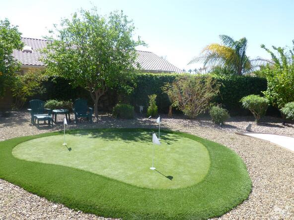 35598 Meridia Avenue, Palm Desert, CA 92211 Photo 52