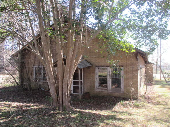 5013 Hwy. 24, Bluff City, AR 71722 Photo 27