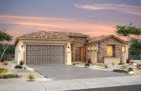 Home for sale: 4685 Las Plazuelas, Santa Fe, NM 87507