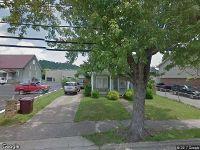 Home for sale: West, Paintsville, KY 41240