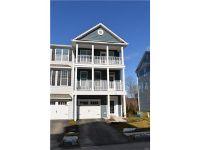 Home for sale: 134 Warrington Round, Danbury, CT 06810