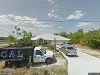 Home for sale: 11th, Vero Beach, FL 32962