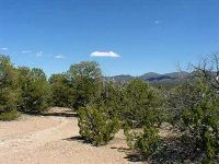 Home for sale: 14 Raindance Rd., Sandia Park, NM 87047