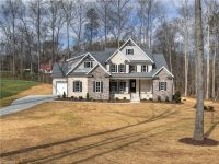 Home for sale: 6835 Trace Dr., Browns Summit, NC 27214