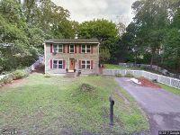 Home for sale: Shattock, Warwick, RI 02886