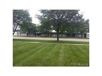 Home for sale: 21507 Harper, Saint Clair Shores, MI 48080