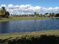 Home for sale: 11674 Lady Anne Cir., Cape Coral, FL 33991