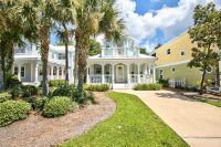 Home for sale: 289 Ventana Blvd., Santa Rosa Beach, FL 32459