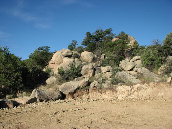 904 Border Ct. Lot 66r, Prescott, AZ 86305 Photo 13