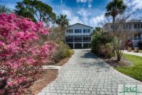 Home for sale: 1804 Chatham Avenue, Tybee Island, GA 31328