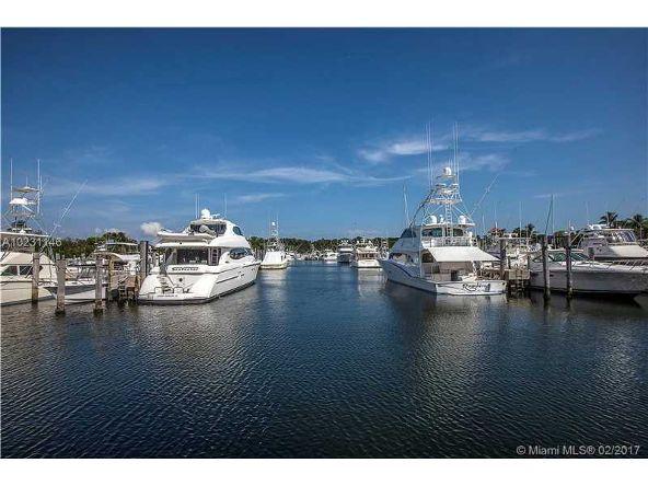 6500 Prado Blvd. Dolphin 2, Coral Gables, FL 33143 Photo 2