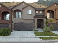 Home for sale: 10474 N. Sage Vista Ln., Cedar Hills, UT 84062