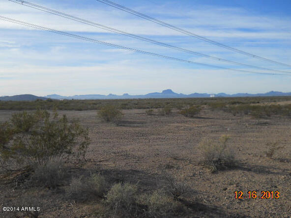 35100 W. Salome Hwy., Tonopah, AZ 85354 Photo 9