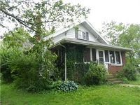 Home for sale: 2795 East County Rd. 375 N., Danville, IN 46122