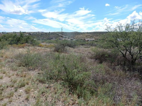 20133 E. Hereford Dr., Mayer, AZ 86333 Photo 6