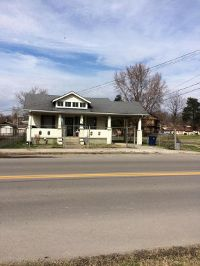Home for sale: 402 Winchester Ave., Middlesboro, KY 40965