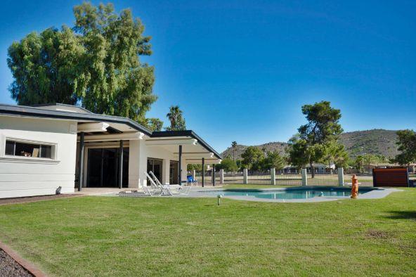 555 W. Southern Hills Rd., Phoenix, AZ 85023 Photo 37