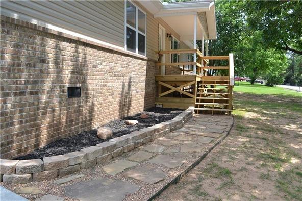 3035 N. Tucker St., Shawnee, OK 74804 Photo 40