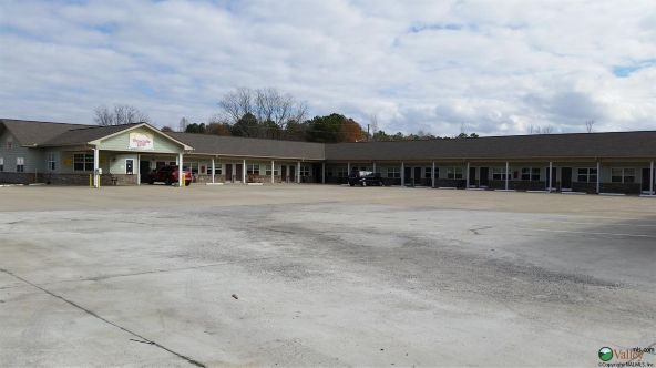 998 Cedar Bluff Rd., Centre, AL 35960 Photo 16