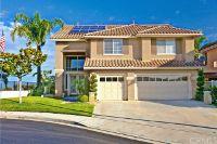 Home for sale: 605 Figueroa, San Clemente, CA 92672