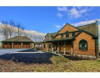 Home for sale: 150 Mountain Rd., Princeton, MA 01541