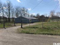 Home for sale: 377 Somerset St., Stanford, KY 40484