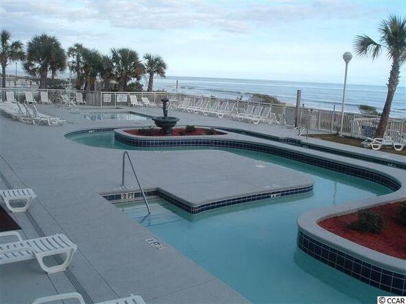 1700 N. Ocean Blvd. #955, Myrtle Beach, SC 29577 Photo 17