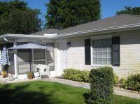Home for sale: 10145 S. 44th Avenue, Boynton Beach, FL 33436