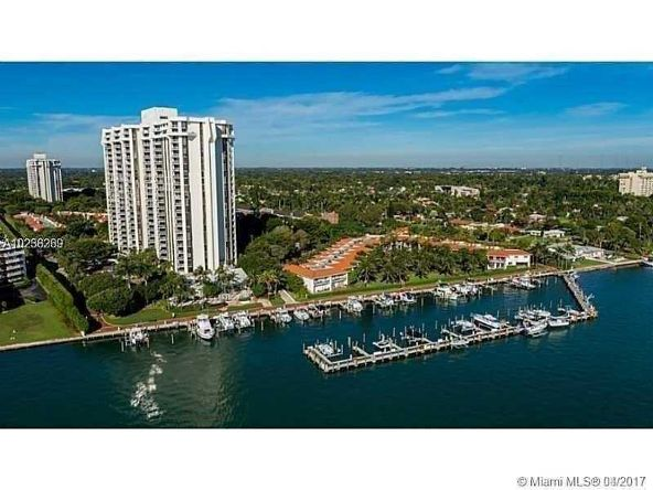 4000 Towerside Te # 1703, Miami, FL 33138 Photo 3
