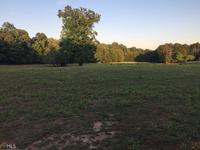 Home for sale: 2 Archer Grove School Rd., Athens, GA 30607