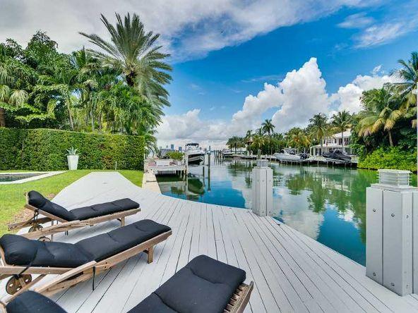 1833 W. 24 St., Miami Beach, FL 33140 Photo 30