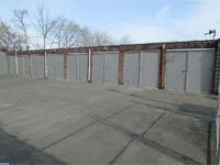Home for sale: 204 E. 7th St., Camden, NJ 08104
